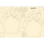 сет-673