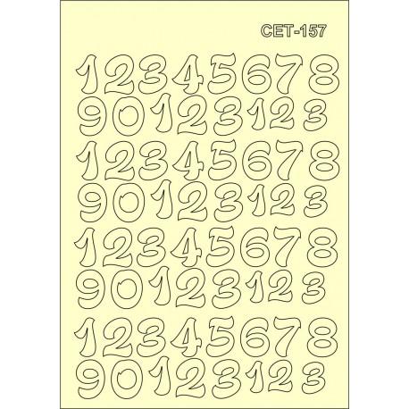 сет-157