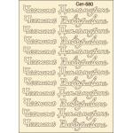 сет-580